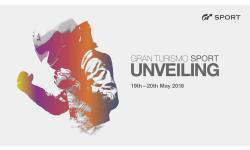 Gran Turismo Sport Unveiling 12 05 2016 pic
