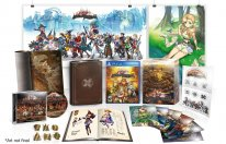 Grand Kingdom 02 03 16 NA GE