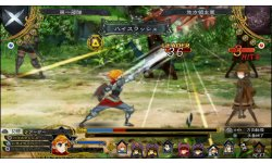 Grand Kingdom 17 01 2016 screenshot (1)