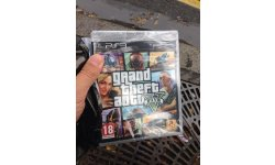 grand theft auto 5 five v ps3 sortie republique