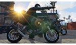 Grand Theft Auto V encore repoussé sur PC, les braquages bientôt disponibles