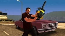 grand_theft_auto_liberty_city_stories