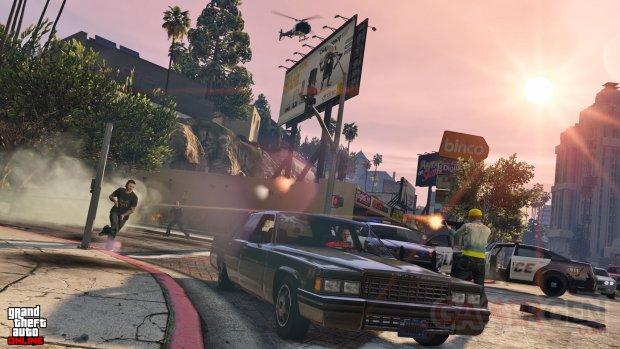 Grand Theft Auto V GTA 07.11.2014  (19)