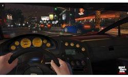 Grand Theft Auto V GTA 07.11.2014  (23)