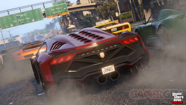 Grand Theft Auto V GTA 07.11.2014  (27)