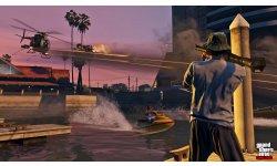 Grand Theft Auto V GTA 07.11.2014  (29)