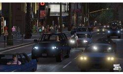 Grand Theft Auto V GTA 07.11.2014  (2)