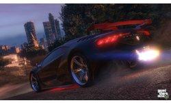 Grand Theft Auto V GTA 07.11.2014  (5)
