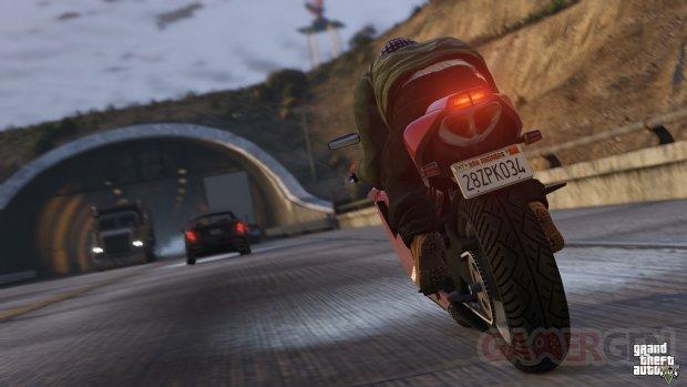 Grand Theft Auto V GTA 07.11.2014  (7)