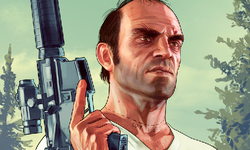 Grand Theft Auto V GTA 14 09 2013 art 1