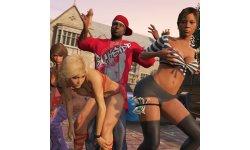 Grand Theft Auto V GTA 14 09 2013 screenshot 11