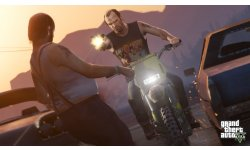 Grand Theft Auto V GTA 14 09 2013 screenshot 2