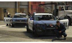 grand theft auto V gta 5 001