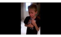 grand theft auto v gta 5 epic video youtube enfant pleure