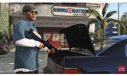 Grand Theft Auto V GTA V 05.11.2014  (21)