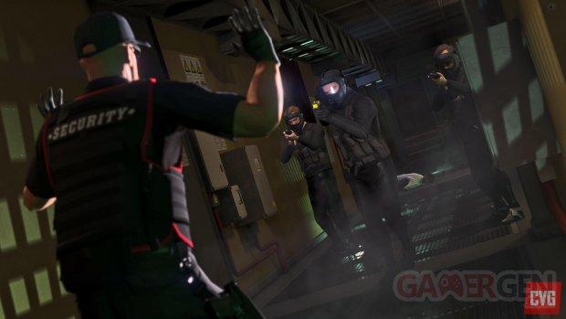 Grand Theft Auto V GTA V 05.11.2014  (22)