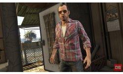 Grand Theft Auto V GTA V 05.11.2014  (26)