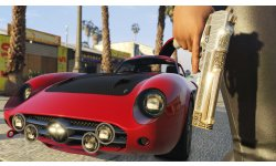 grand theft auto v gta V next update