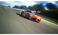 Grand Turismo 6 13 01 2014 toyota ft 1 screenshot 2