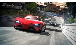 Grand Turismo 6 13 01 2014 toyota ft 1 screenshot 6