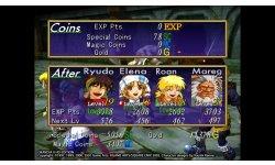 Grandia II HD Edition (7)