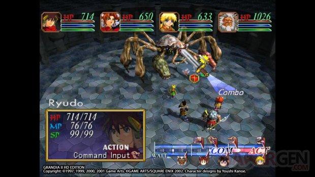 Grandia II HD Edition (8)