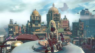 Gravity Rush 2 21 12 2016 demo screenshot 2