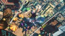 Gravity-Rush-2_21-12-2016_demo-screenshot-3