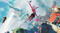 Gravity Rush 2 27 05 2016 screenshot 2