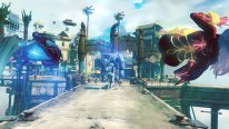 Gravity Rush 2 27 05 2016 screenshot 4
