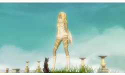 Gravity Rush 2   artworks (4)
