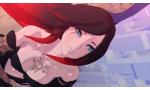PSX16 - Gravity Rush 2 : le DLC The Ark of Time – Raven's Choice annoncé dans une vidéo explosive
