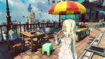 Gravity Rush 2 image screenshot 2