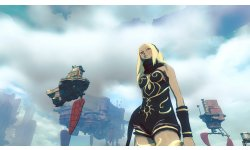 Gravity Rush 2 images (1)