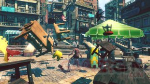 Gravity Rush 2 images (8)