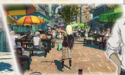 Gravity Rush 2 scan 010