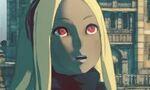Gravity Rush 2: une bande-annonce de lancement survitaminée diffusée