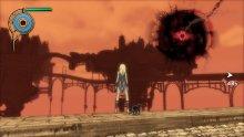 Gravity Rush Remastered PS4 Comparaison (21)
