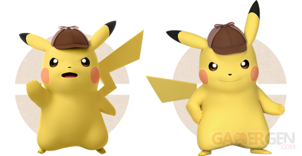 Great Detective Pikachu 29 01 2016 screenshot (1)