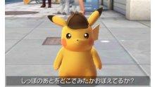 Great-Detective-Pikachu_29-01-2016_screenshot (47)