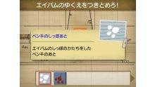 Great-Detective-Pikachu_29-01-2016_screenshot (48)