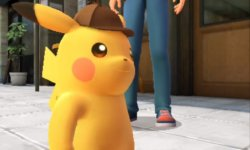 Great Pikachu Detective 26 01 2016 head
