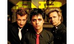 green day bassiste groupe punk pop violence jeux video interview