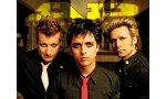Green Day : le bassiste du groupe de Punk-Pop s'inquiète de la violence dans les jeux vidéo
