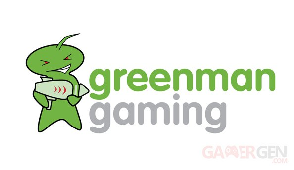 green man gaming trade in launch