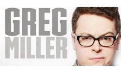 Greg Miller 1