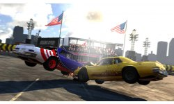 GRID 2 DLC Demolition Derby 2