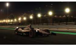 GRID Autosport 08 05 2014 screenshot (2)