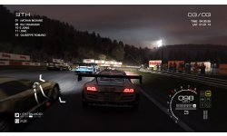GRID Autosport 24 05 2014 screenshot 1