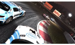 GRID Autosport 24 05 2014 screenshot 3